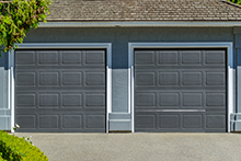 All County GarageDoor Service North Arlington, NJ 201-439-8072